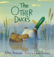 THE OTHER DUCKS by Ellen Yeomans