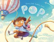 POP! by Jason Carter Eaton