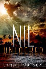 NIL UNLOCKED by Lynne Matson