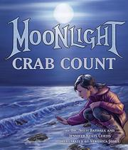 MOONLIGHT CRAB COUNT by Neeti Bathala