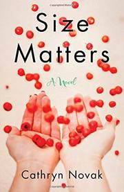 Size Matters by Cathryn Novak