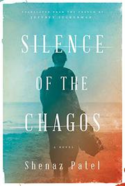SILENCE OF THE CHAGOS by Shenaz Patel