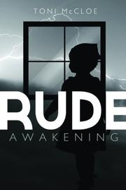 Rude Awakening by Toni McCloe