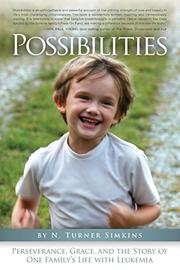 Possibilities by N. Turner Simkins