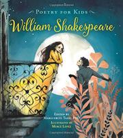WILLIAM SHAKESPEARE by William Shakespeare
