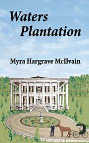 WATERS PLANTATION Cover
