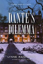 DANTE'S DILEMMA by Lynne Raimondo