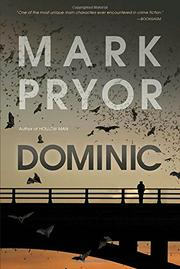 DOMINIC by Mark Pryor