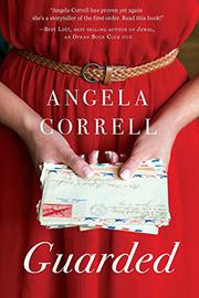 Guarded by Angela Correll