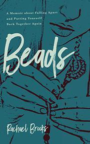 BEADS by Rachael Brooks