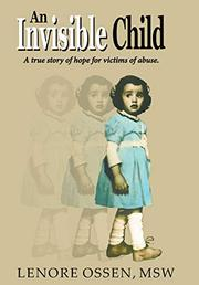 AN INVISIBLE CHILD by Lenore  Ossen