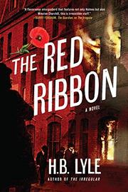 THE RED RIBBON  by H.B. Lyle