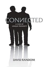 CONNECTED by David Random