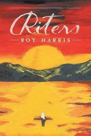 RITERS by Roy Harris