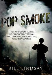 POP SMOKE Cover