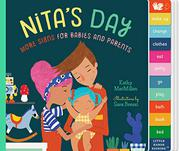 NITA'S DAY by Kathy MacMillan