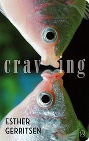CRAVING by Esther Gerritsen
