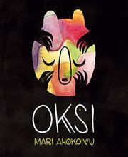 OKSI by Mari Ahokoivu