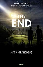 THE END by Mats Strandberg