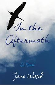 IN THE AFTERMATH  Cover