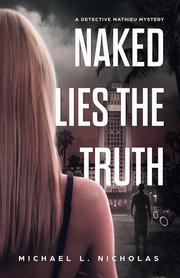 NAKED LIES THE TRUTH Cover