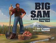 BIG SAM by Eric A. Kimmel