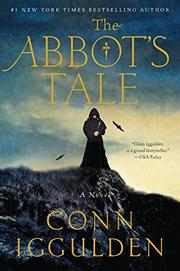 THE ABBOT'S TALE by Conn Iggulden