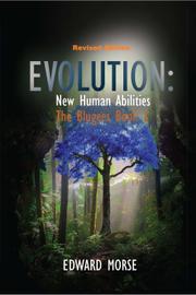 EVOLUTION by Edward Morse