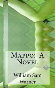 MAPPO by William Sam  Warner