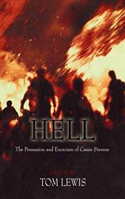 HELL by Tom Lewis