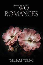 TWO ROMANCES Cover
