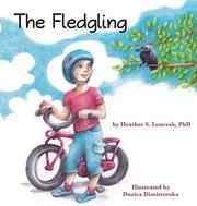 FLETCHER AND THE FLEDGLING by Heather S. Lonczak