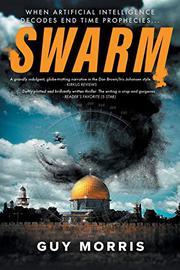 SWARM by Guy Morris