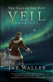 VEIL by Jae Waller