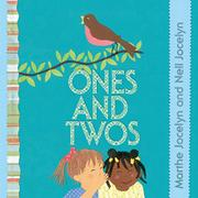 Book Cover for ONES AND TWOS