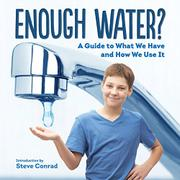 ENOUGH WATER? by Firefly Books