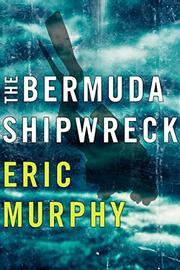 THE BERMUDA SHIPWRECK by Eric Murphy