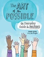 THE ART OF THE POSSIBLE by Edward Keenan