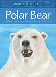 POLAR BEAR by William Flaherty