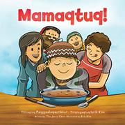 MAMAQTUQ!  by The Jerry Cans