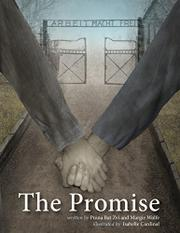 THE PROMISE by Pnina Bat Zvi