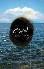 ISLAND by Patrick Downes