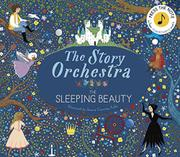 THE SLEEPING BEAUTY by Katy Flint