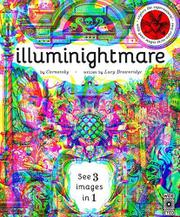 ILLUMINIGHTMARE by Lucy Brownridge