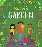 ERROL'S GARDEN by Gillian Hibbs