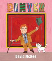 DENVER by David McKee