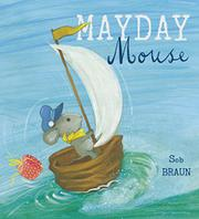 MAYDAY MOUSE by Seb Braun