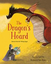 THE DRAGON'S HOARD by Lari Don