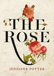 Cover art for THE ROSE