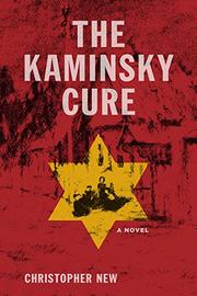 THE KAMINSKY CURE by Christopher New